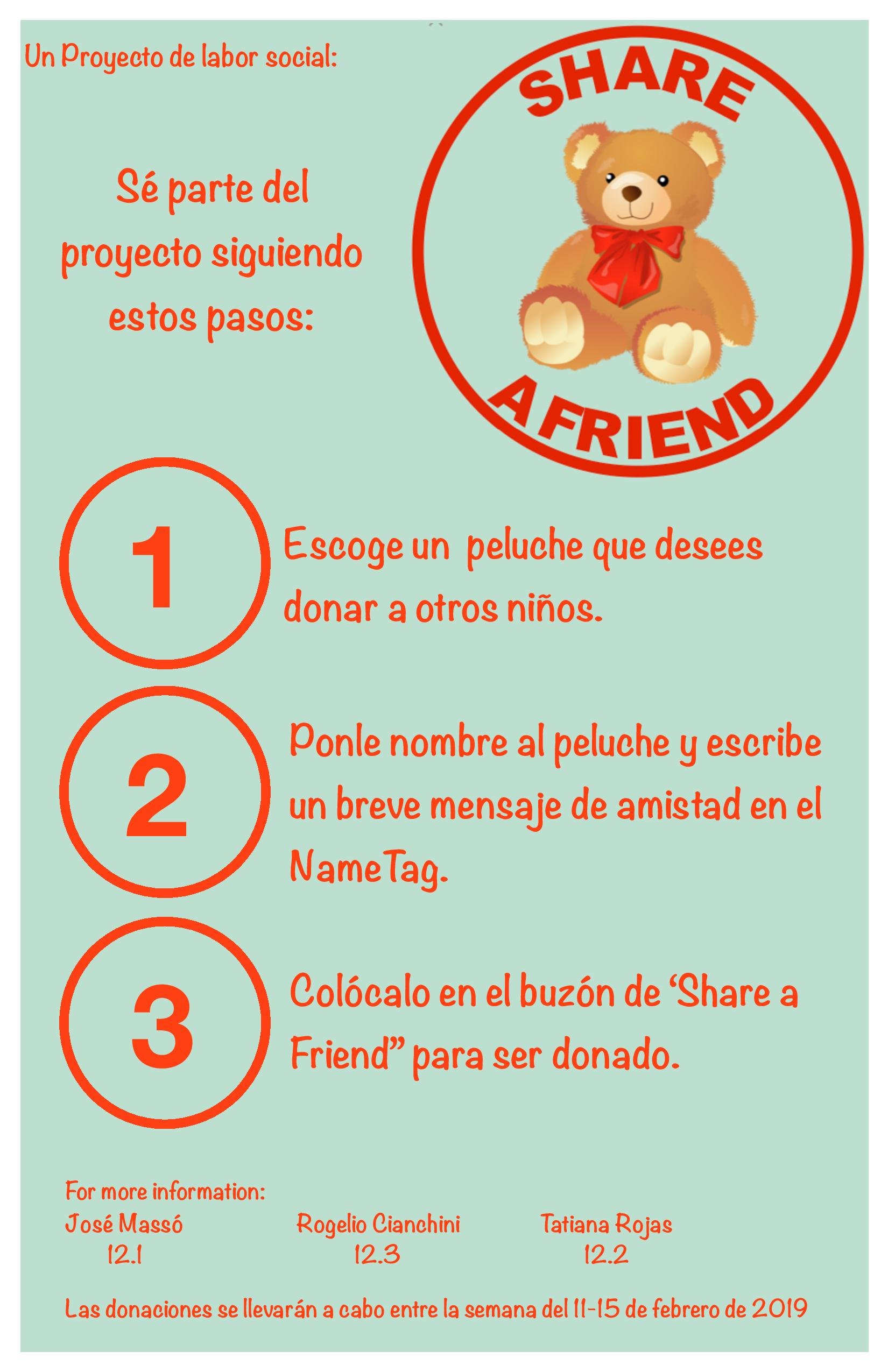 Share a Friend Flyer copy-1 2-page-001